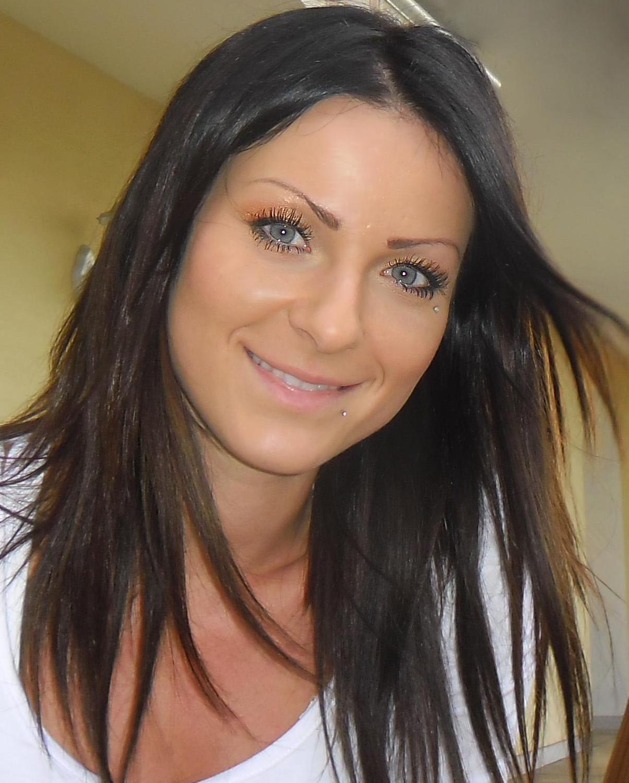 Anna Hoegler