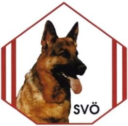 Logo SVOE