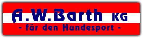 Barth gr
